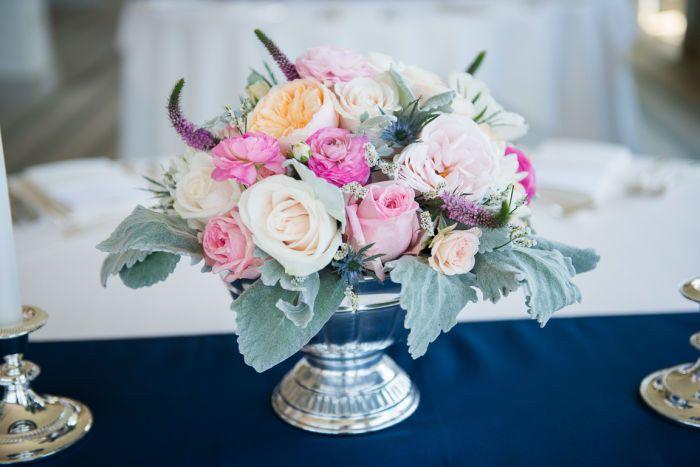 Tmx 1452285364124 Modern Rustic Garrison Ny Wedding Bc58a44 Boise, Idaho wedding florist