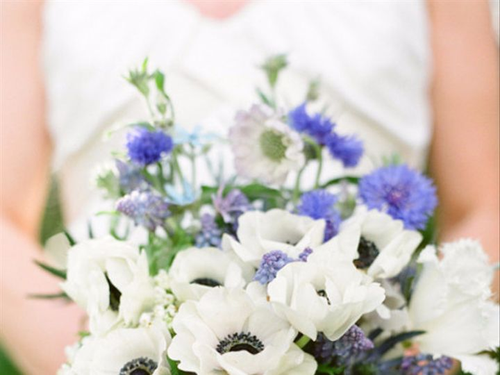 Tmx 1452286668565 Denim Wedding 27e8312 Boise, Idaho wedding florist