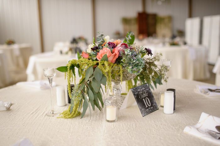 Tmx 1452287656792 At Home Farm Wedding B2127d9 Boise, Idaho wedding florist