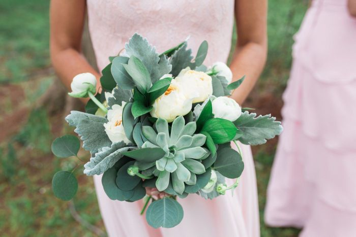 Tmx 1488997719518 Spring Splendor 8d94590 Boise, Idaho wedding florist