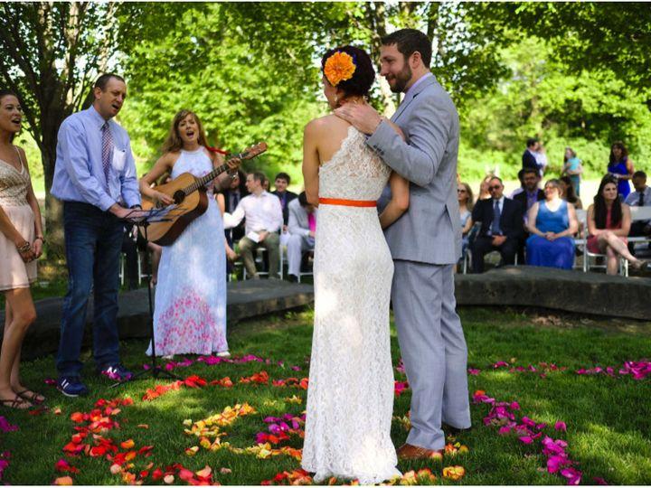 Tmx 1499878348950 Daniela Cardenas Boise, Idaho wedding florist