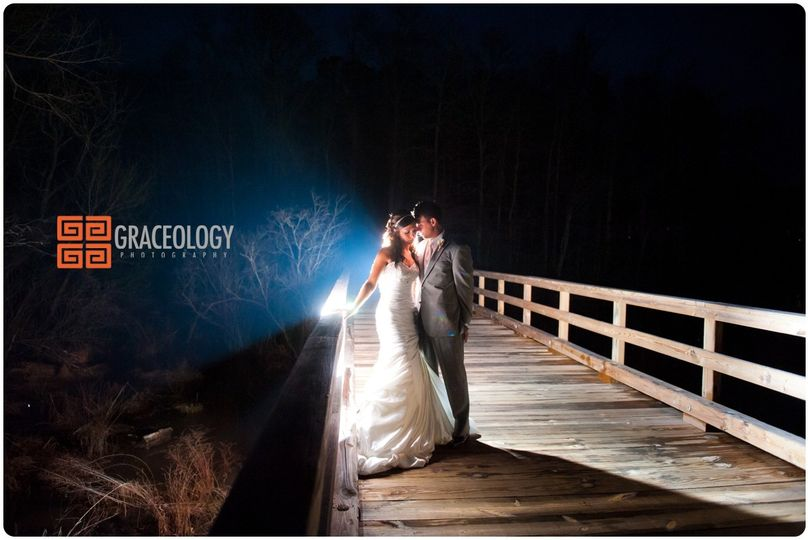 white columns country club wedding graceology photography0152