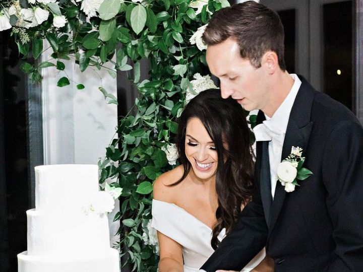 Tmx 1 11 21 13 51 204846 161038381487822 Tulsa, OK wedding cake