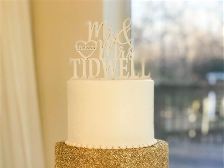 Tmx 1 13 20 11 51 204846 160995898614368 Tulsa, OK wedding cake