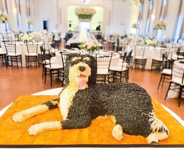 Tmx 1 30 20 3 51 204846 160995899946222 Tulsa, OK wedding cake