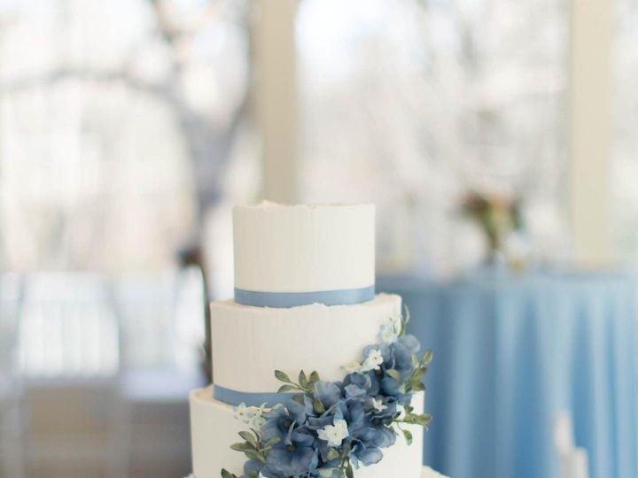 Tmx 1 30 20 4 51 204846 160995899823306 Tulsa, OK wedding cake
