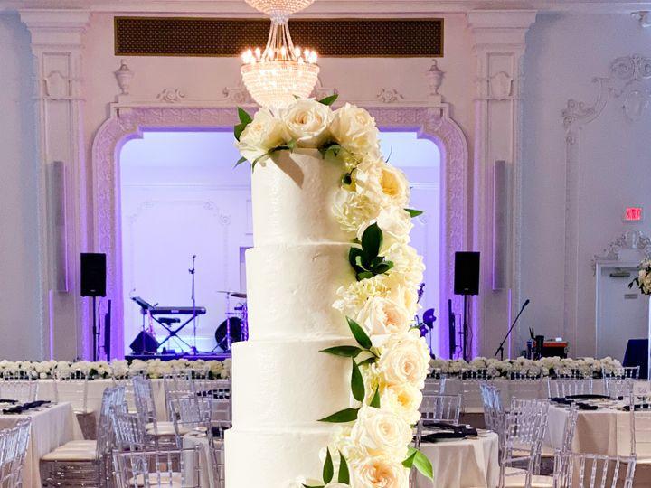 Tmx 10 28 20 32 51 204846 160996060173109 Tulsa, OK wedding cake