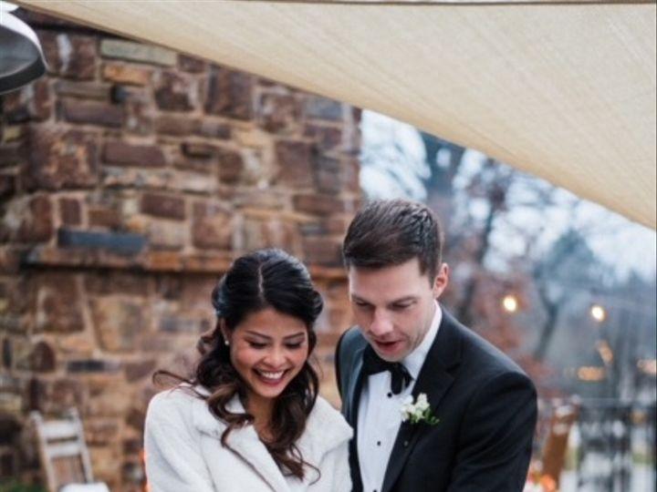 Tmx 12 8 20 1 51 204846 160996116638080 Tulsa, OK wedding cake