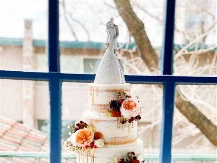 Tmx 2 26 20 5 51 204846 160995900312819 Tulsa, OK wedding cake