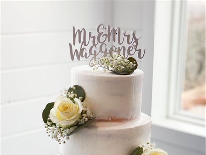 Tmx 3 3 20 22 51 204846 160995900064782 Tulsa, OK wedding cake