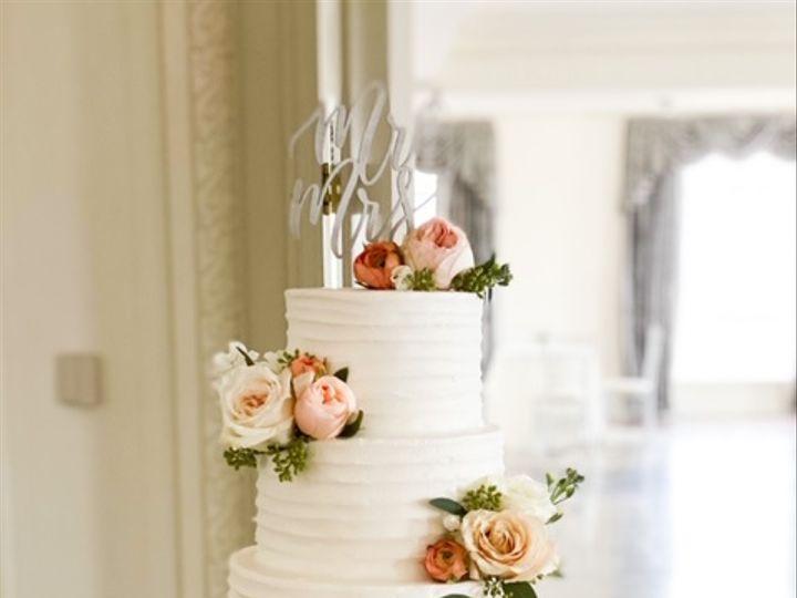 Tmx 3 31 20 7 51 204846 160995900757100 Tulsa, OK wedding cake
