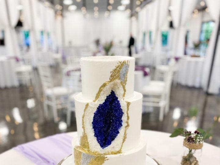 Tmx 5 28 20 2 51 204846 160995900482247 Tulsa, OK wedding cake