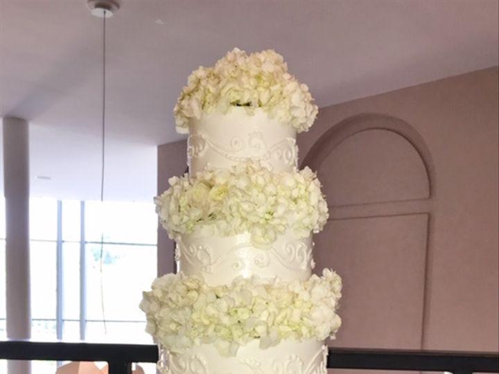 Tmx 5 29 15 51 204846 160995901788072 Tulsa, OK wedding cake