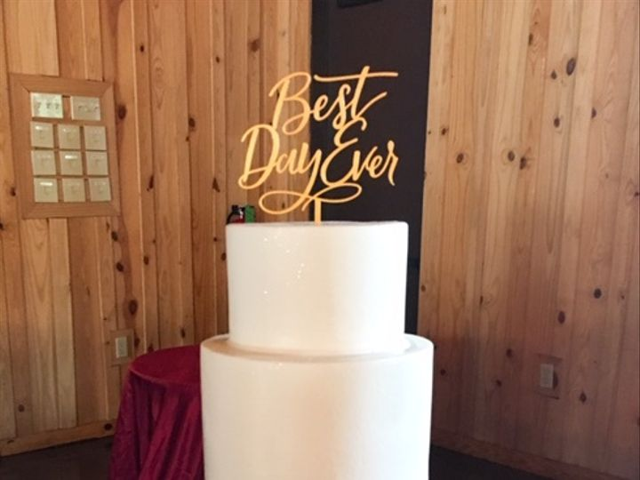 Tmx 5 29 19 51 204846 160995902623278 Tulsa, OK wedding cake