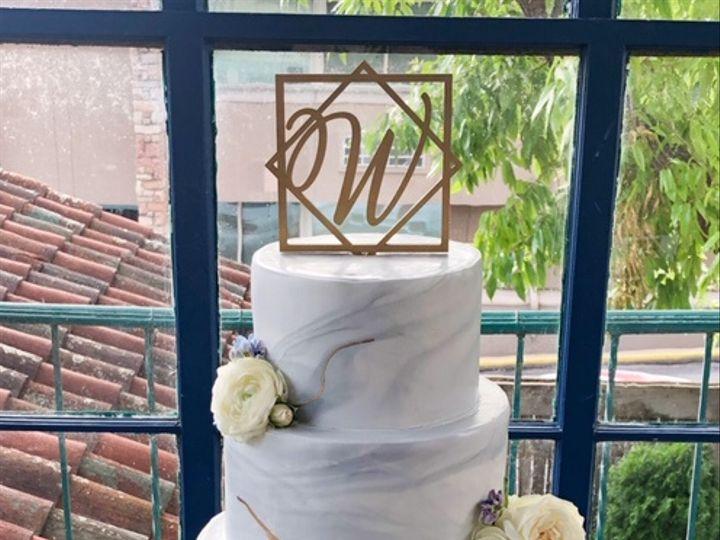 Tmx 5 29 3 51 204846 160995901849817 Tulsa, OK wedding cake