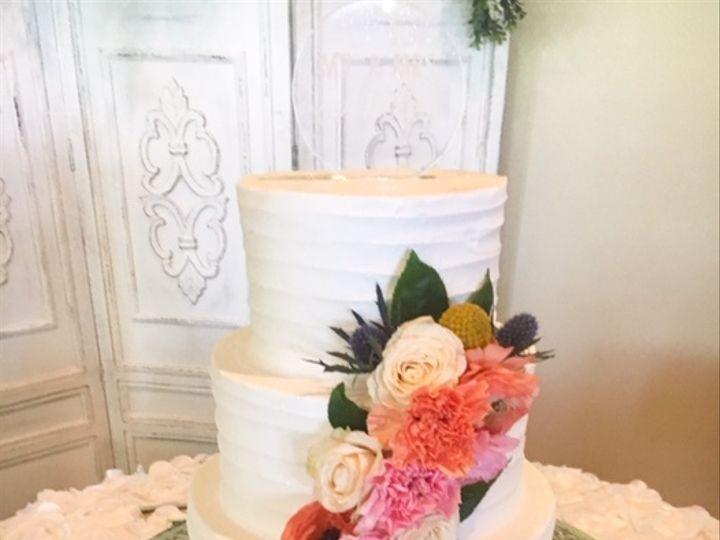 Tmx 5 29 5 51 204846 160995901272349 Tulsa, OK wedding cake