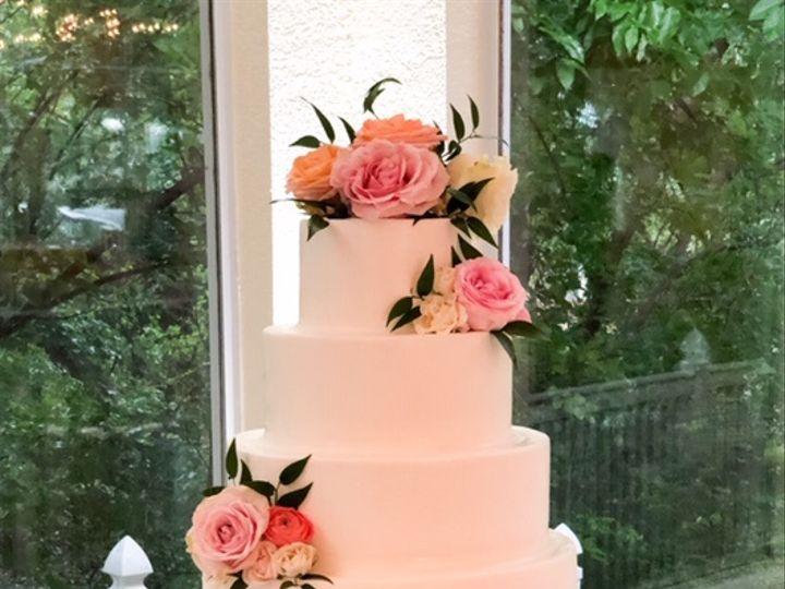 Tmx 6 8 16 51 204846 160995904591595 Tulsa, OK wedding cake