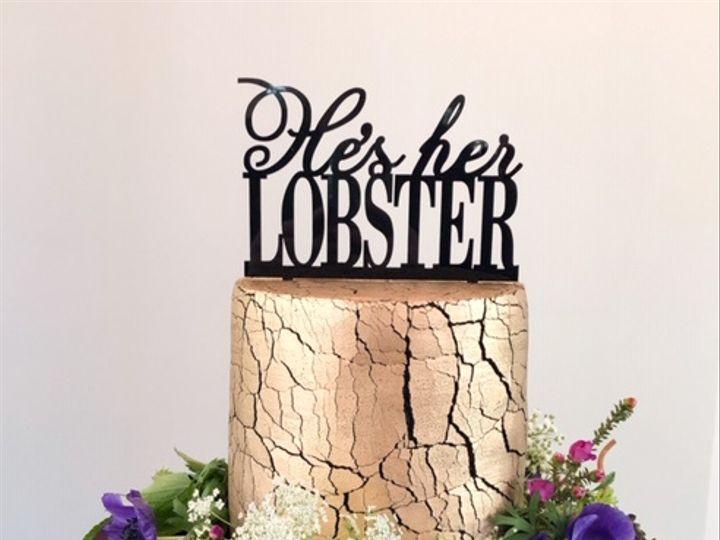 Tmx 6 8 9 51 204846 160995903812323 Tulsa, OK wedding cake