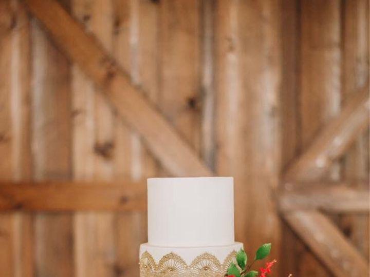 Tmx 7 15 11 51 204846 160995906185496 Tulsa, OK wedding cake