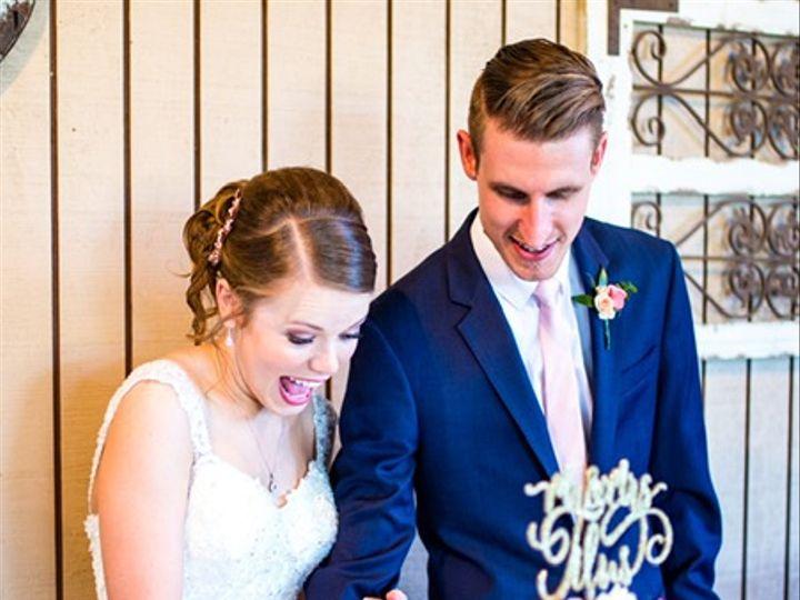 Tmx 7 15 13 51 204846 160995907736807 Tulsa, OK wedding cake