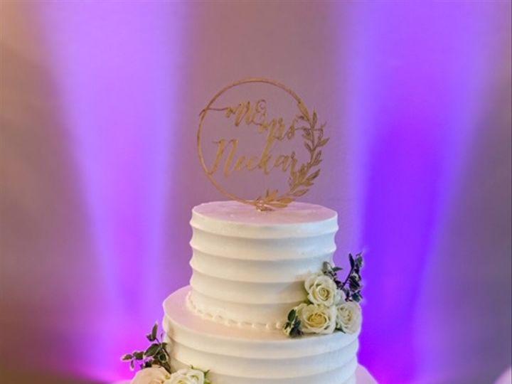 Tmx 8 1 20 29 51 204846 160995909784905 Tulsa, OK wedding cake