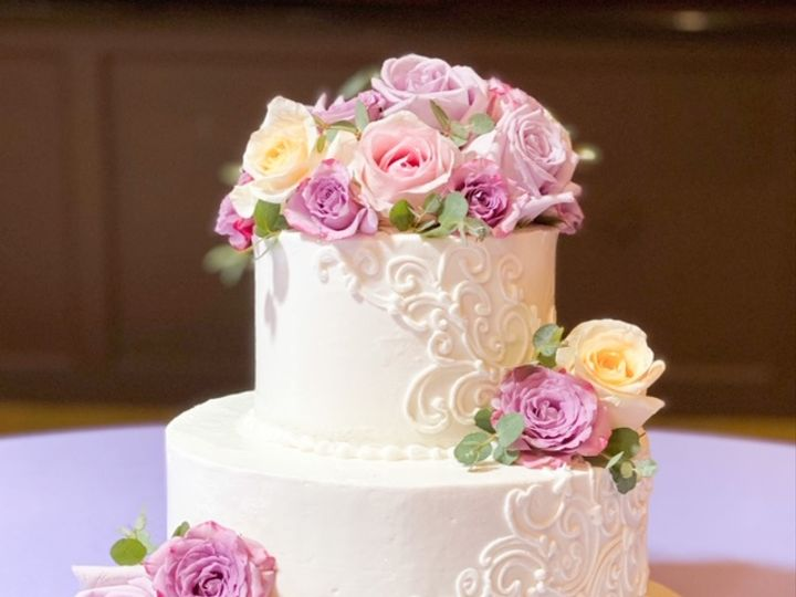 Tmx 8 1 20 2 51 204846 160995908934946 Tulsa, OK wedding cake