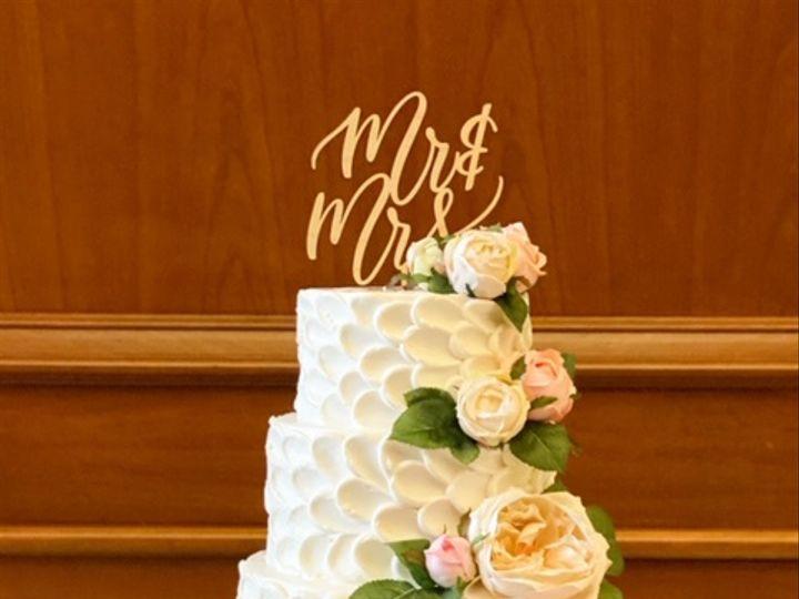 Tmx 8 1 20 3 51 204846 160995909779082 Tulsa, OK wedding cake