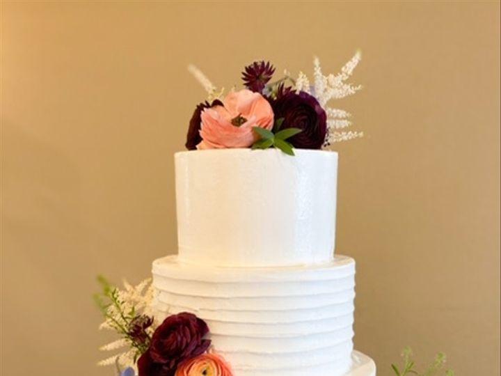 Tmx 8 1 20 7 51 204846 160995909364164 Tulsa, OK wedding cake
