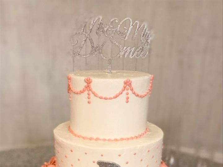 Tmx 8 1 20 9 51 204846 160995910211247 Tulsa, OK wedding cake