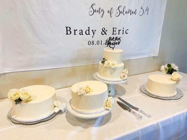 Tmx 8 11 20 3 51 204846 160995909836027 Tulsa, OK wedding cake