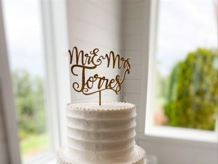 Tmx 8 12 20 17 51 204846 160995912968341 Tulsa, OK wedding cake