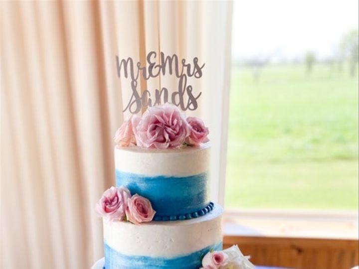 Tmx 8 12 20 2 51 204846 160995912556157 Tulsa, OK wedding cake