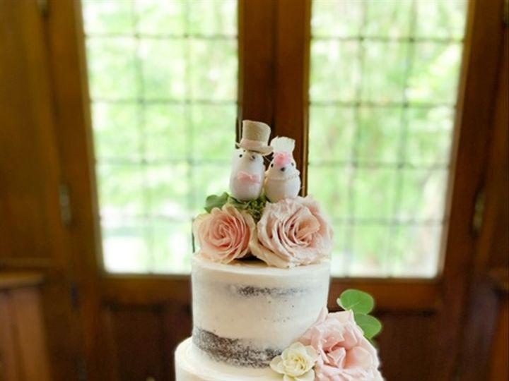 Tmx 8 12 20 7 51 204846 160995912212481 Tulsa, OK wedding cake