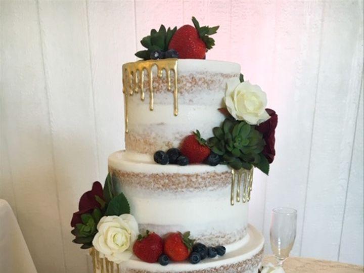 Tmx 8 17 6 51 204846 160995912662858 Tulsa, OK wedding cake