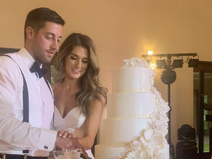 Tmx 8 20 20 26 51 204846 160995920151212 Tulsa, OK wedding cake