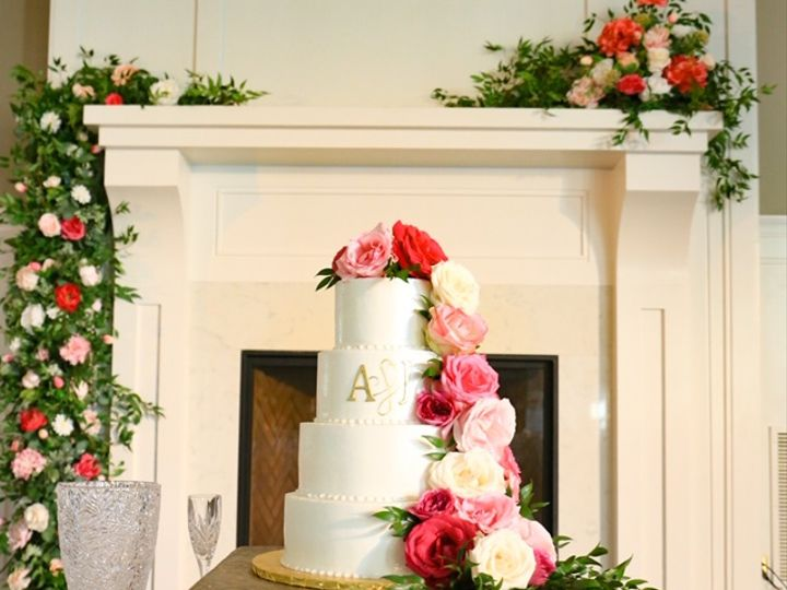 Tmx 8 20 20 5 51 204846 160995912560068 Tulsa, OK wedding cake