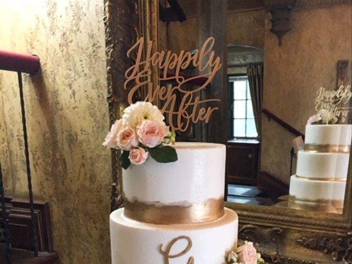 Tmx 8 24 5 51 204846 160995913819297 Tulsa, OK wedding cake