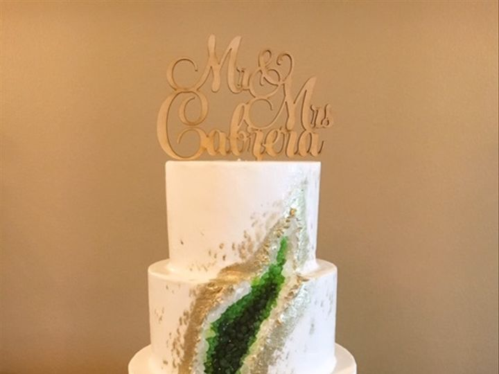 Tmx 8 31 11 51 204846 160995915820746 Tulsa, OK wedding cake