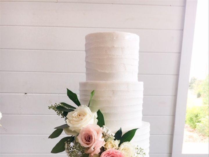 Tmx 8 31 5 51 204846 160995913124276 Tulsa, OK wedding cake