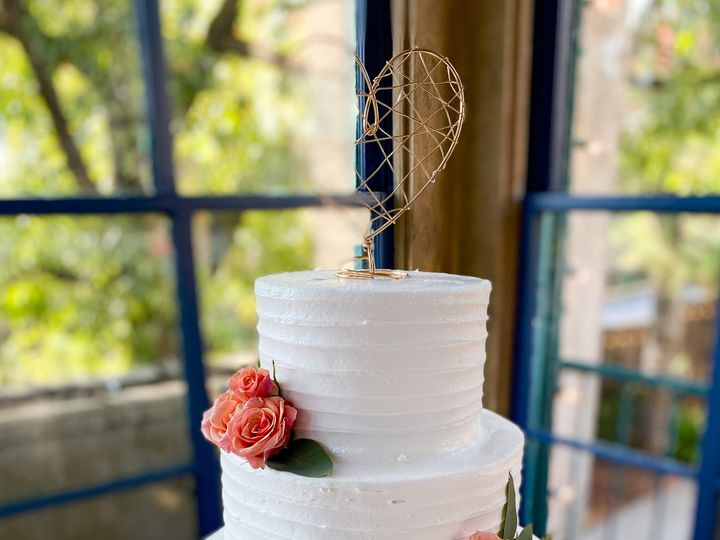 Tmx 9 15 20 20 51 204846 160995946883987 Tulsa, OK wedding cake
