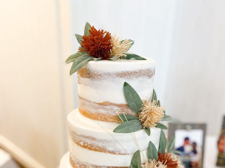 Tmx 9 15 20 24 51 204846 160995944173687 Tulsa, OK wedding cake