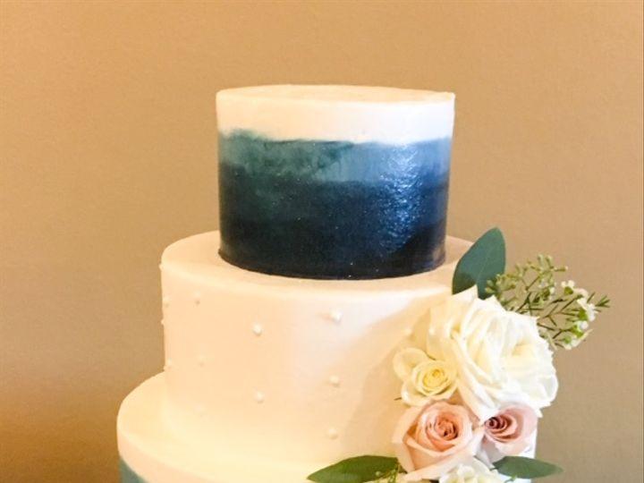 Tmx 9 21 3 51 204846 160995947386465 Tulsa, OK wedding cake