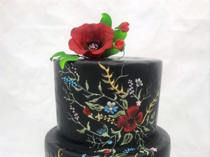 Tmx 9 21 4 51 204846 160995940019210 Tulsa, OK wedding cake
