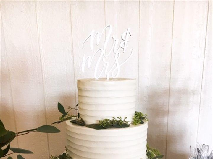 Tmx 9 21 8 51 204846 160995938036424 Tulsa, OK wedding cake