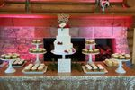 All Things Cake image