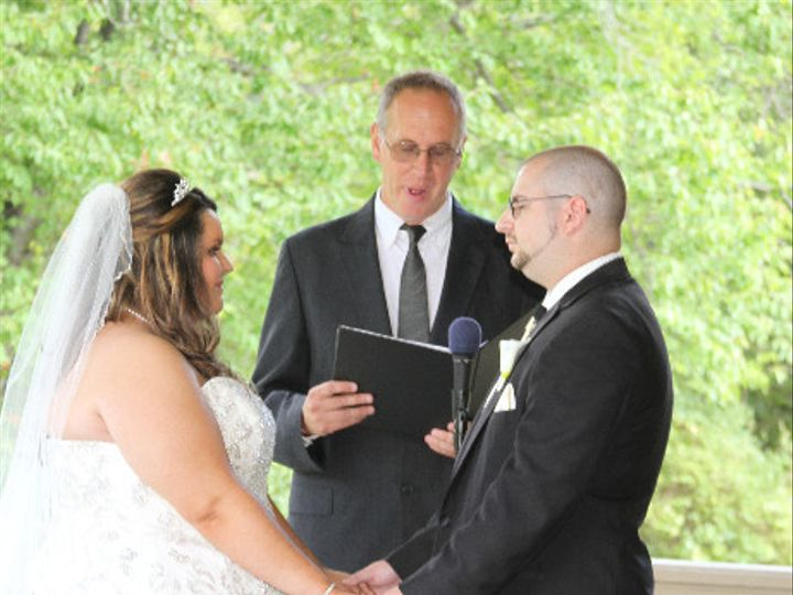 Tmx 1446567352512 6691041orig Rochester, NY wedding officiant