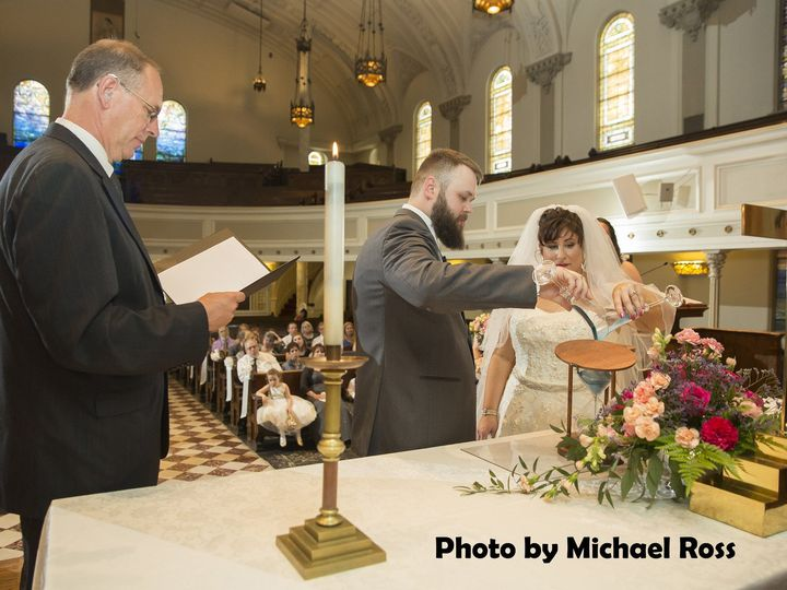 Tmx 1478898678793 C088a Rochester, NY wedding officiant
