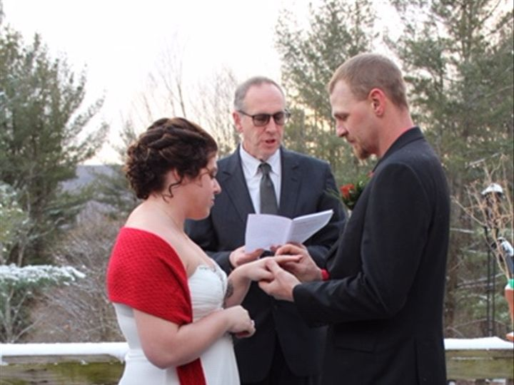 Tmx Image2 51 714846 Rochester, NY wedding officiant