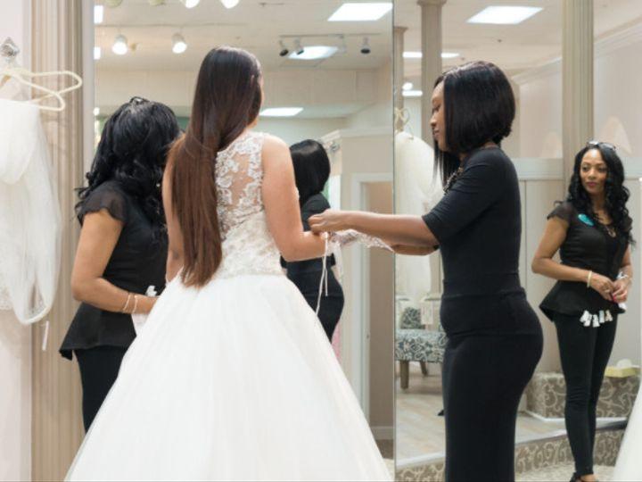Tmx 1510330794146 1889313213367422163749656335048025950493643n Tampa, FL wedding dress