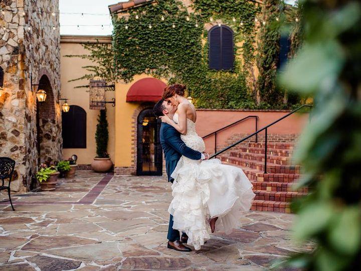 Tmx 33034489 1270271596438834 480372485531893760 N 51 24846 Tampa, FL wedding dress